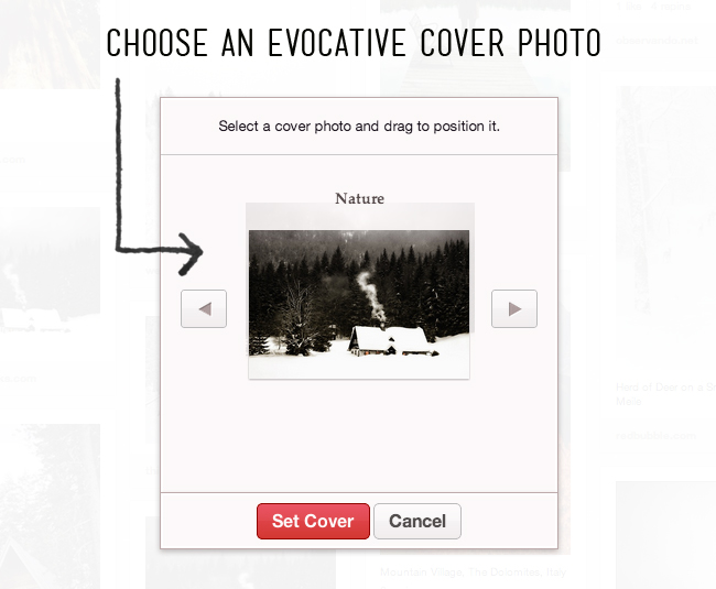 PinningTips_SelectCoverPhoto.jpg
