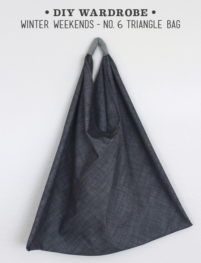 DIYWardrobe-TriangleBag.jpg