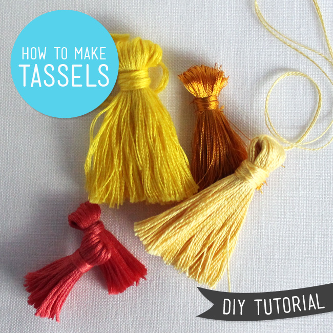 DIYTutorial-HowToMakeTassels.jpg