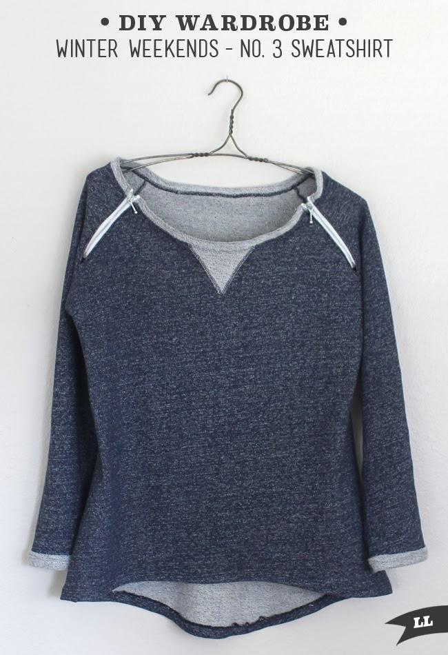 WinterWardrobeDIYSweatshirt.jpg