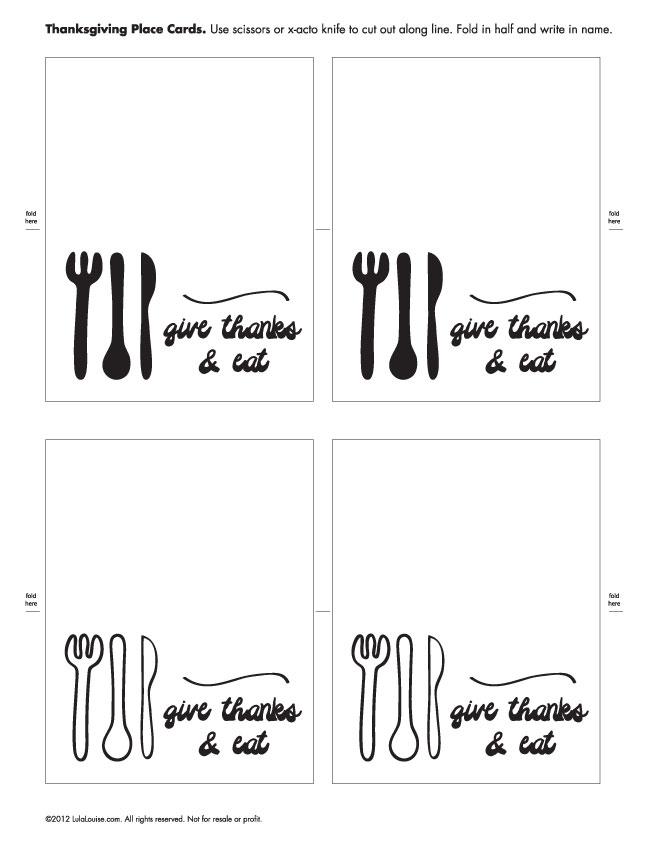 LulaLouise-ThanksgivingPlaceCard.jpg