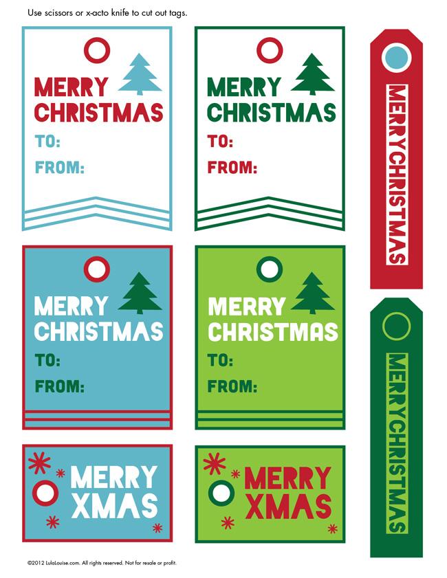 LulaLouise_ChristmasHangtagsFreePrintable.jpg