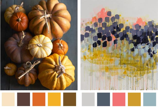 FallColorPalettes.jpg