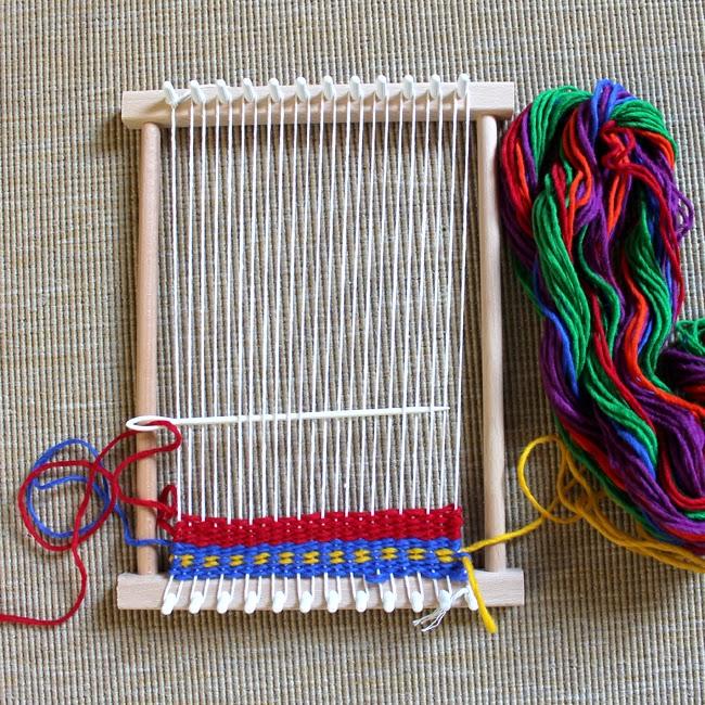 WIP-weaving.jpg