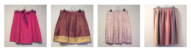 PleatedSkirts.jpg