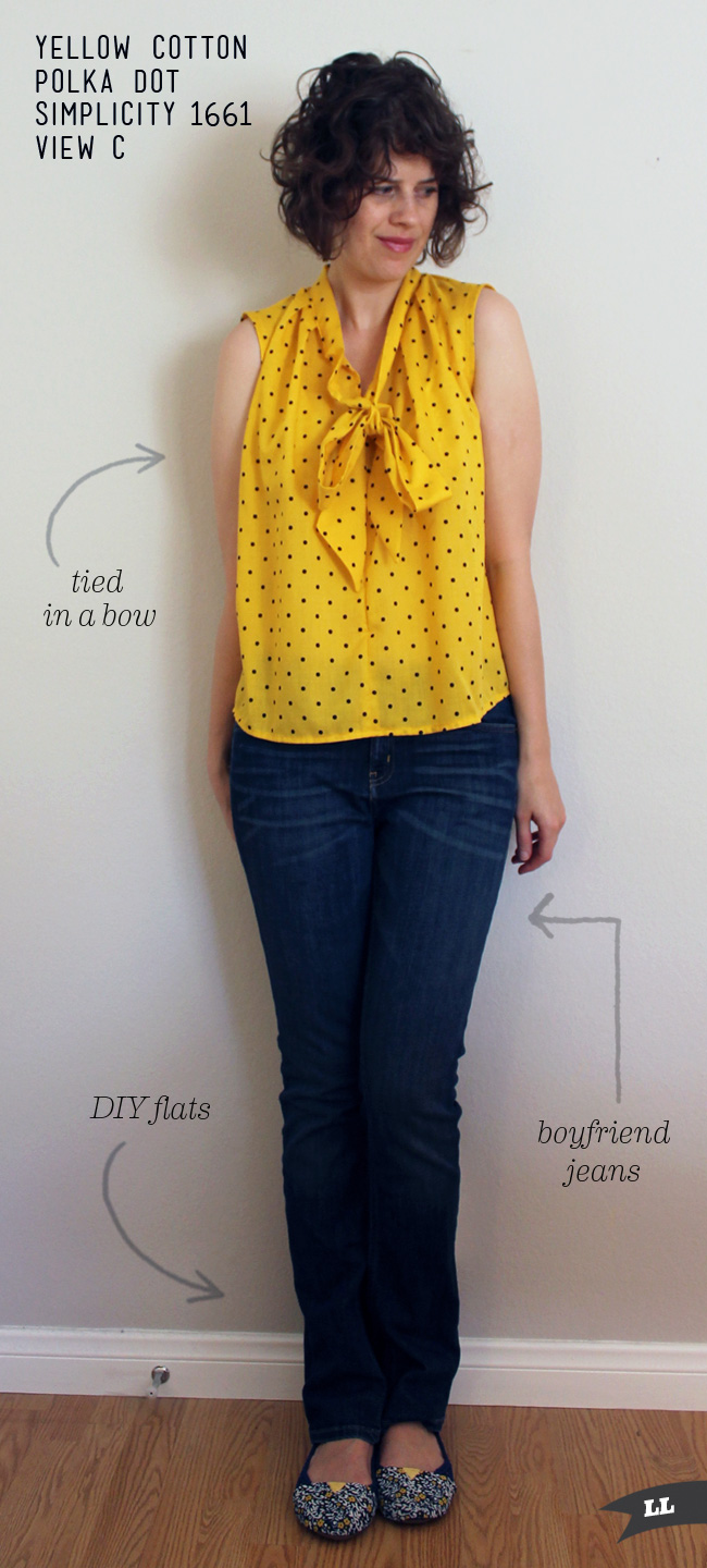 Simplicity1661Outfit.jpg