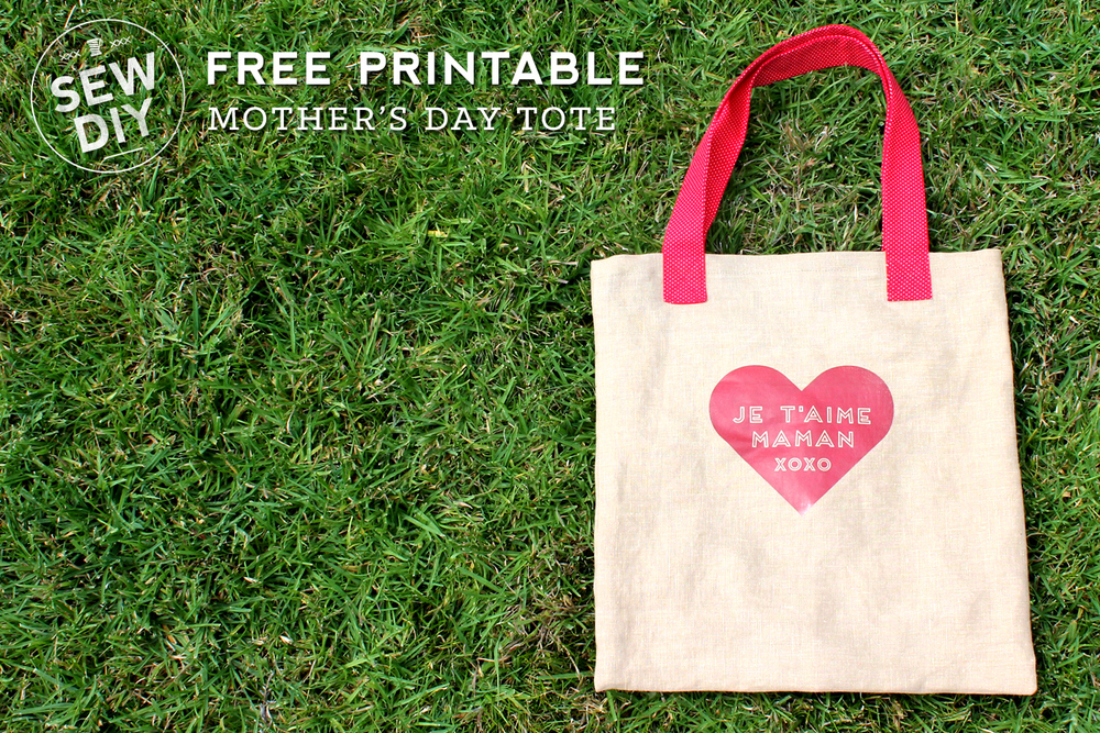 14SEWDIY-FreePrintable-MothersDayTote.jpg