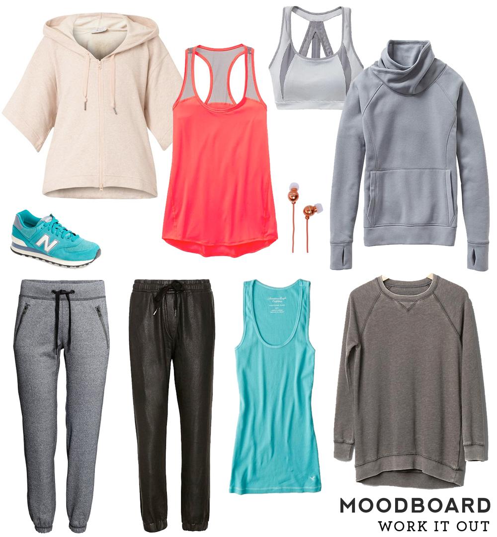 15SEWDIY-Moodboard-WorkitOut.jpg