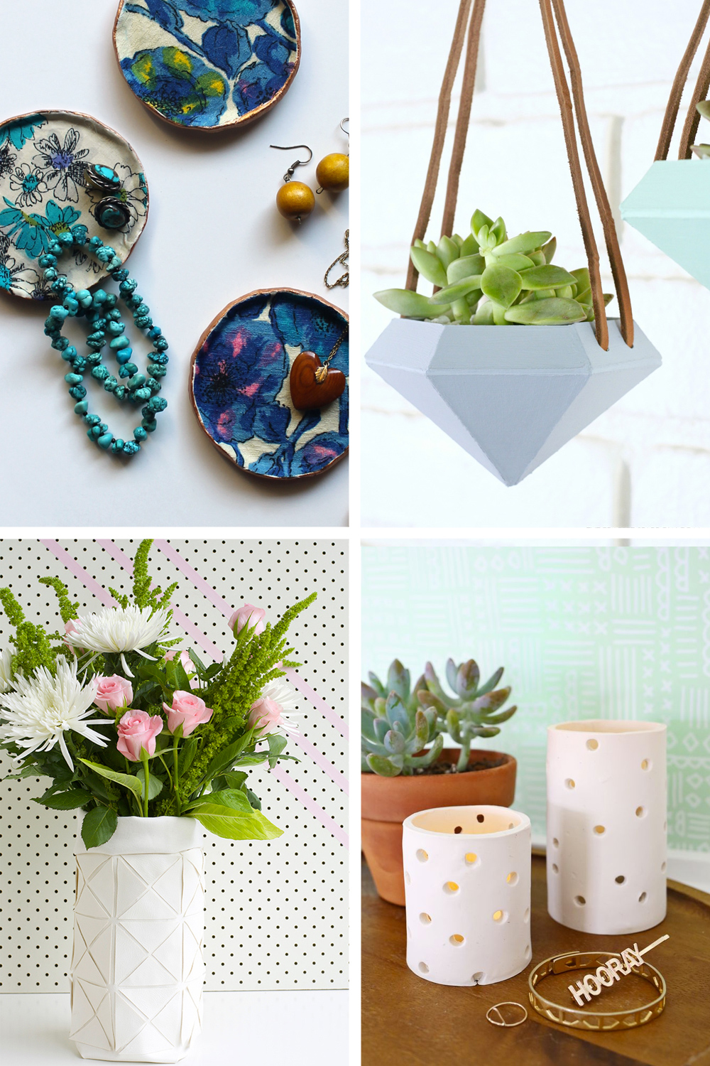 Diy Roundup Mother S Day Gifts Sew Diy