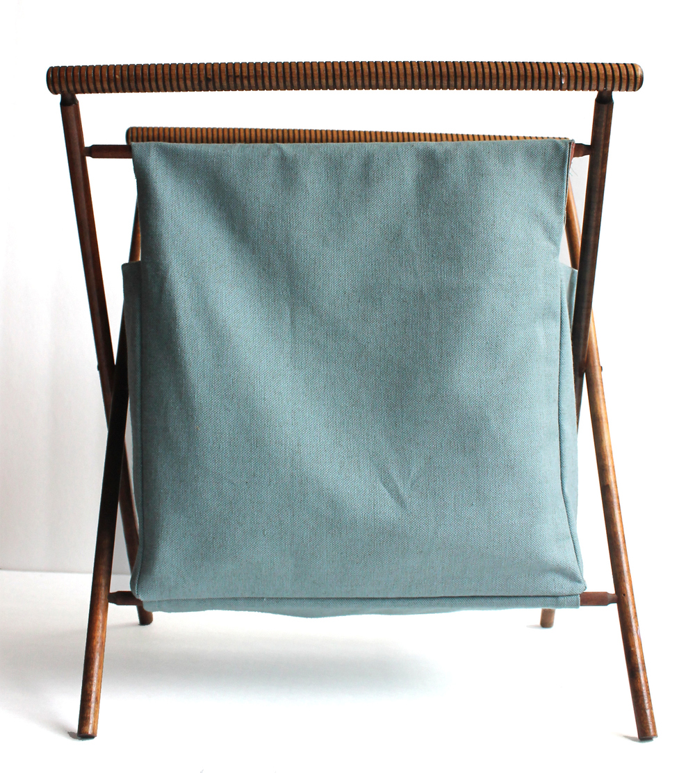 15SEWDIY-VintageKnittingBasket.jpg