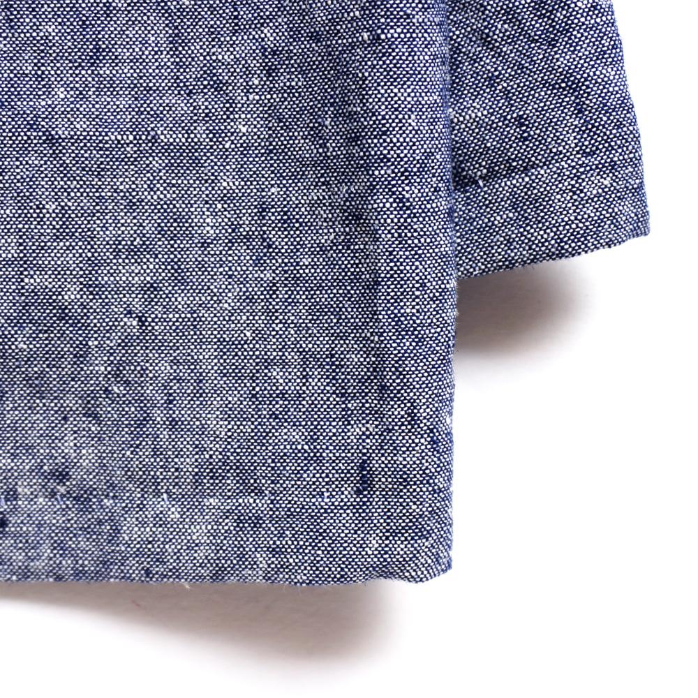 How To Machine Blind Hem Stitch Diy Tutorial Sew Diy