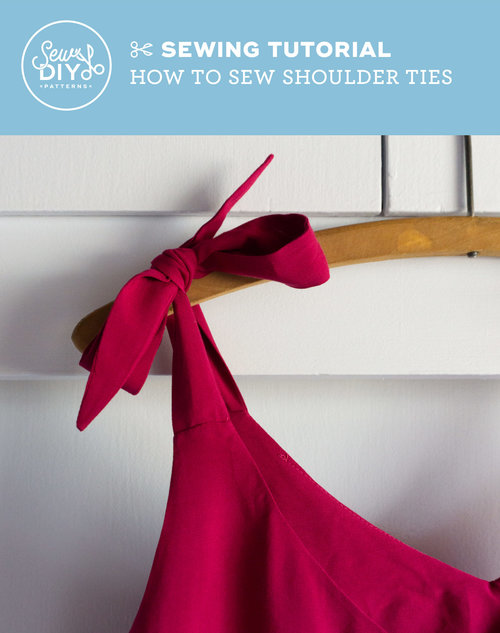 VIDEO Tutorial How to Sew on Snaps by Machine — Sew DIY