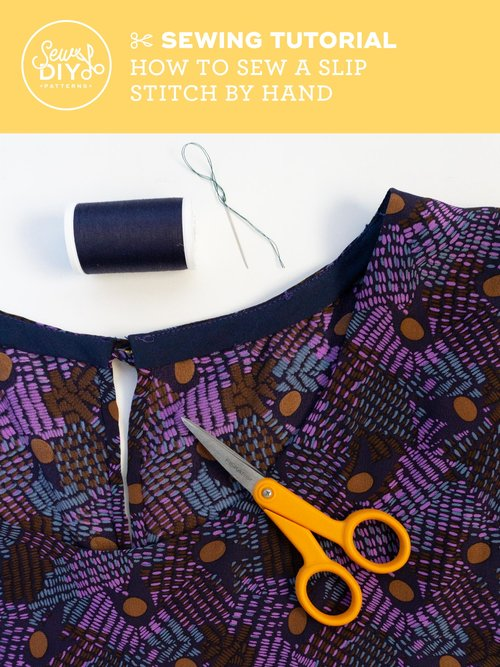 Clear Sew On Snaps