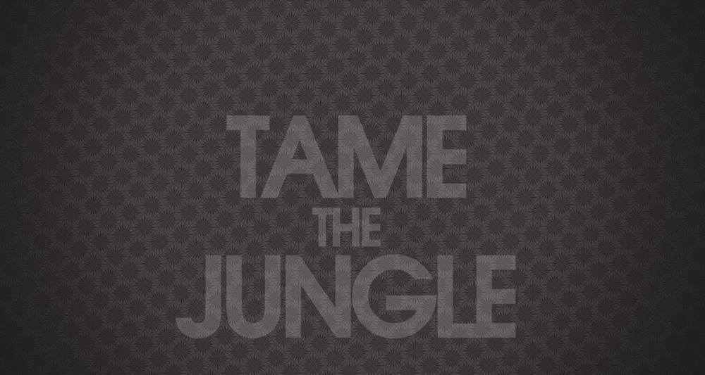 bmbz-webbkgrnd-1-jungle.jpg