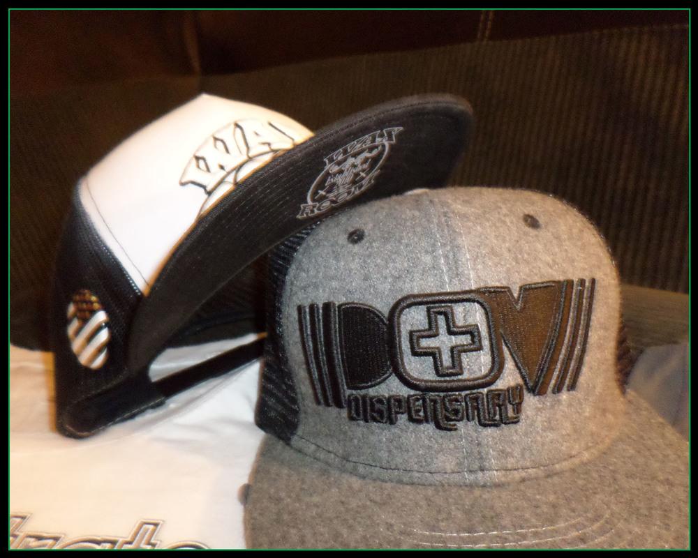 bmbz-pics-1-hats.jpg