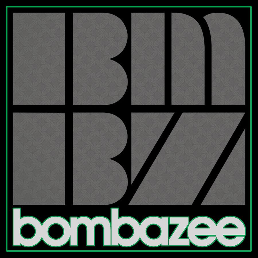 bmbz-logo-01-sqrbmbz-green.jpg