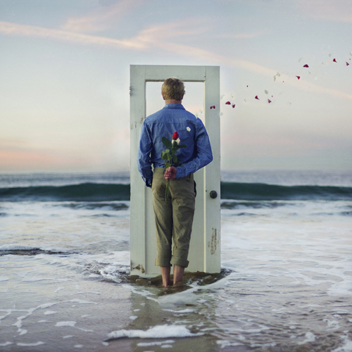 A beachcombers doorstep_web.jpg