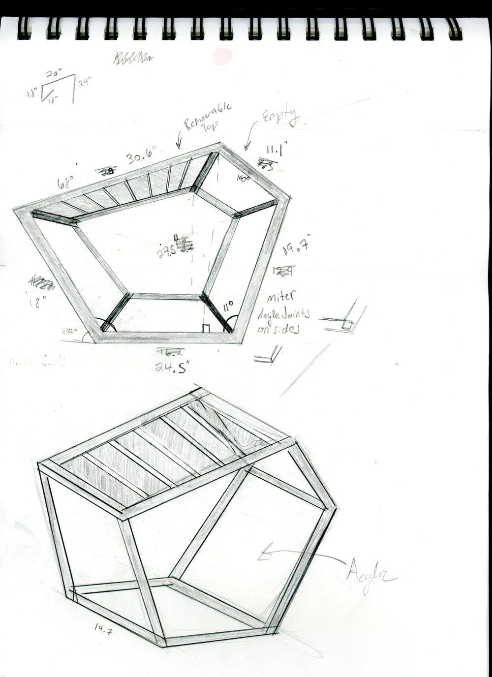 JordanReynolds.Bio-chair.jpg