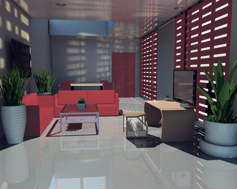 JordanReynolds.maya.chair.classroom.render2.1.jpg