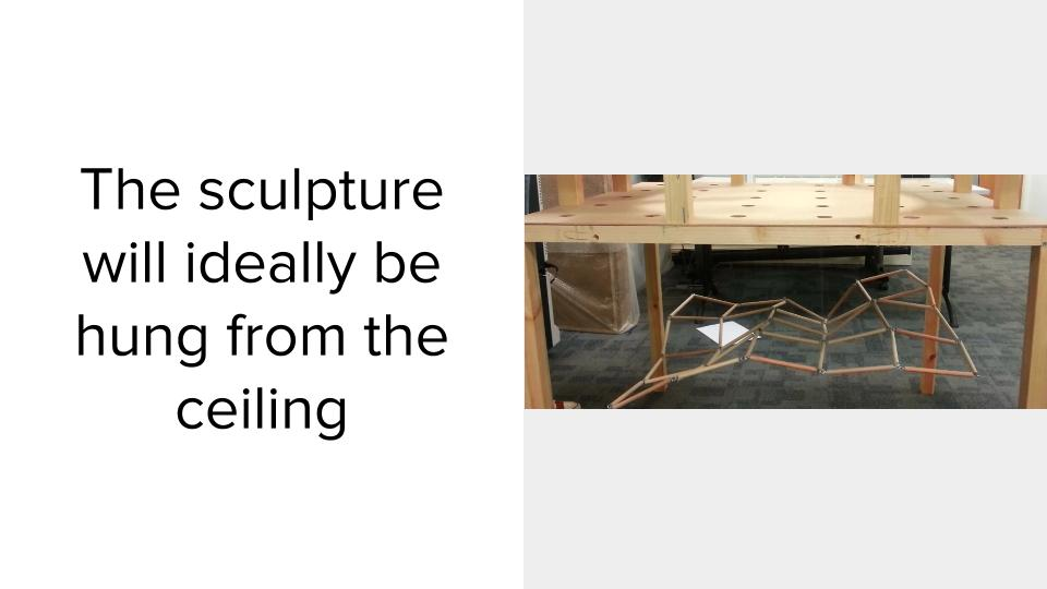 Living Ceiling (14).jpg