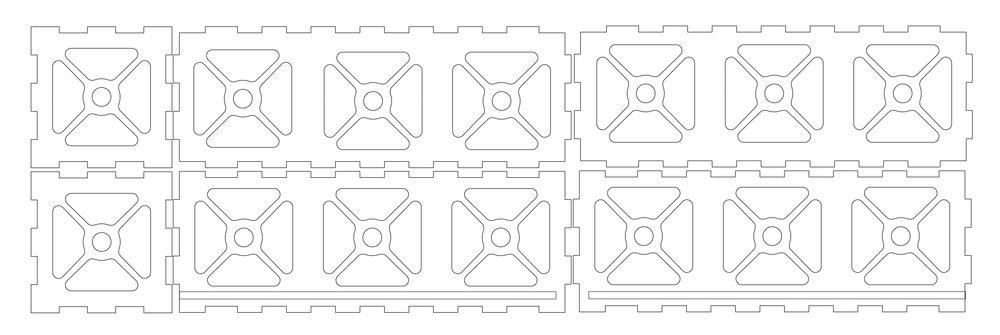 Cubesat2-01.jpg