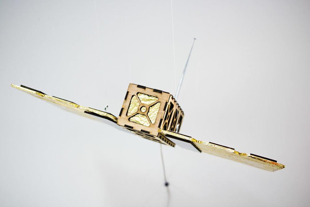 JKR-6811.jpg