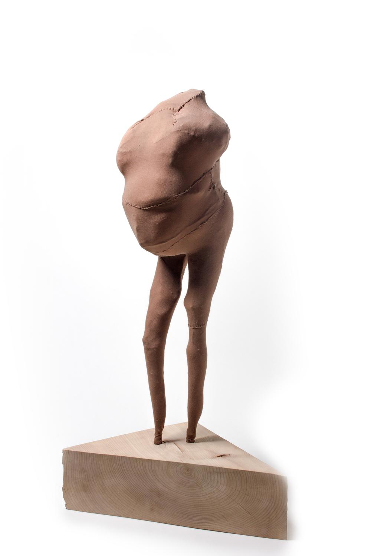 Woman -
