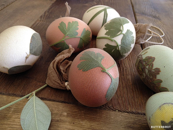 onions_eggs_4.jpg
