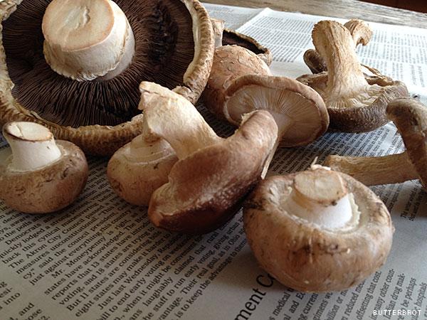 mushroom_soup_1.jpg