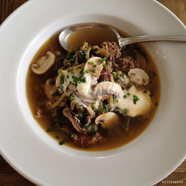 mushroom_soup_intro_1.jpg