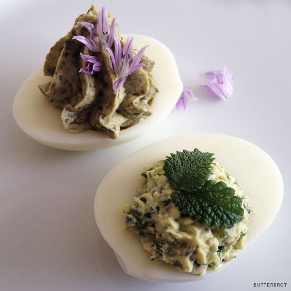 sorrel_stuffed_eggs_intro.jpg