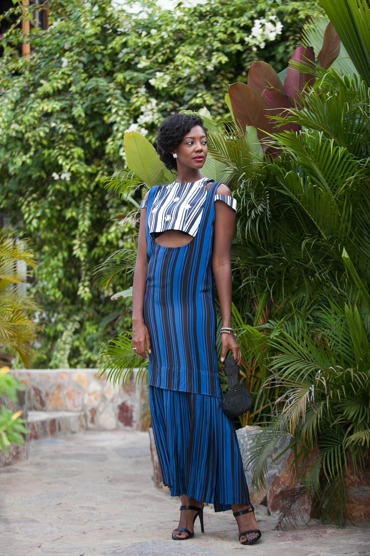 Afua Rida Styled By Rida Ghana Fashion Blogger African Blogger  Fashion Stylist African Blogger Lisa Folawiyo Nigeria Designer Bags by Velma 6.jpg