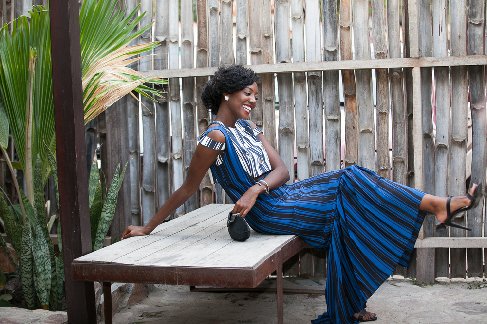 Afua Rida Styled By Rida Ghana Fashion Blogger African Blogger Top Shop Fringe Jacket Fashion Stylist African Blogger Lisa Folawiyo Nigeria Designer Bags by Velma 3.jpg