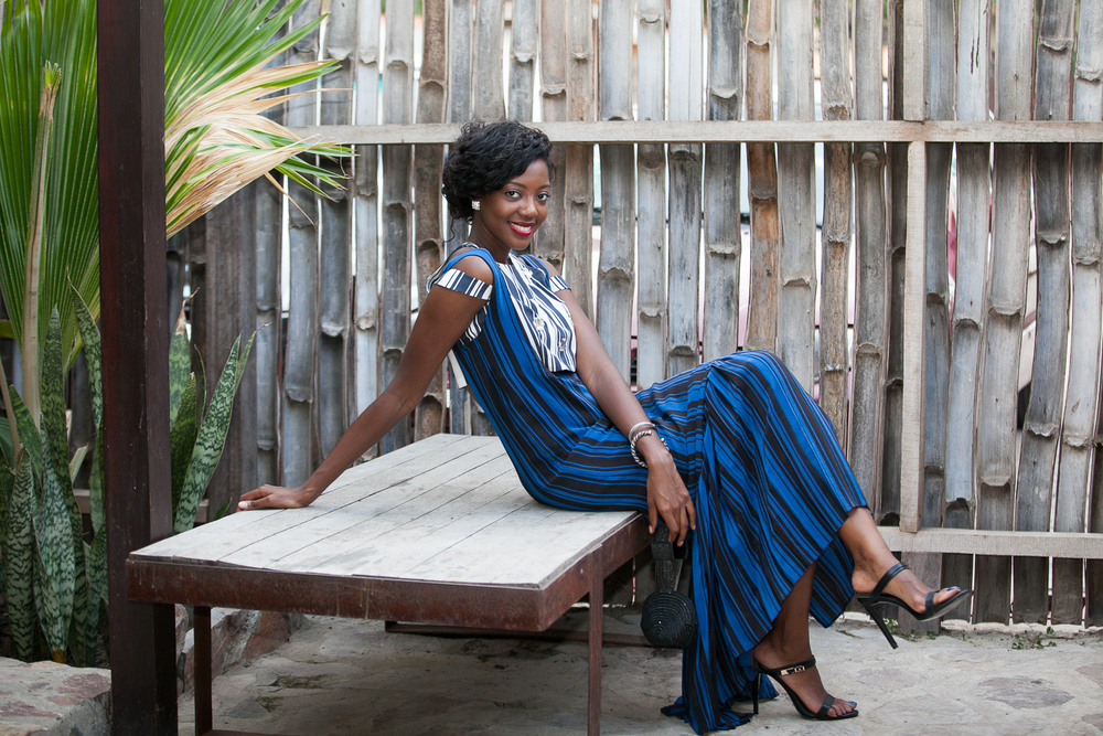 Afua Rida Styled By Rida Ghana Fashion Blogger African Blogger Top Shop Fringe Jacket Fashion Stylist African Blogger Lisa Folawiyo Nigeria Designer Bags by Velma 2.jpg