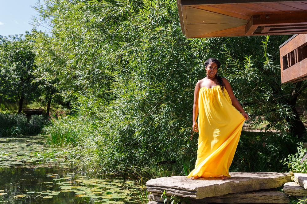 Mina Evans Hayet rida afua rida plus size look book styled by rida.jpg