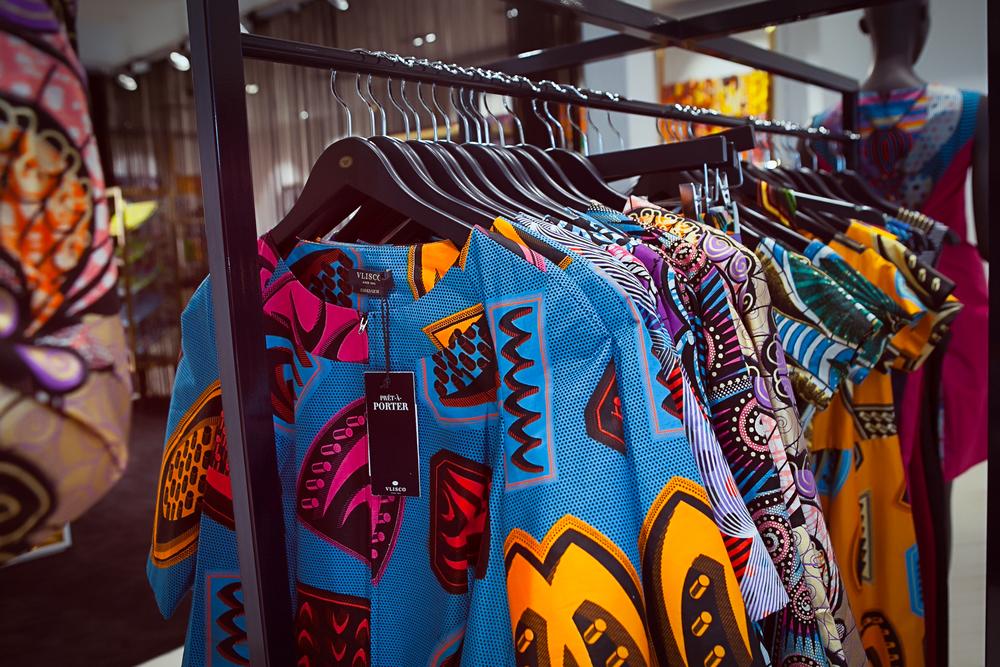 preta porter vlisco rack Styled by Rida-8.jpg
