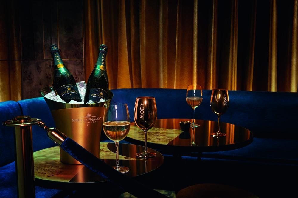 VIP TABLE ZOOM.jpg