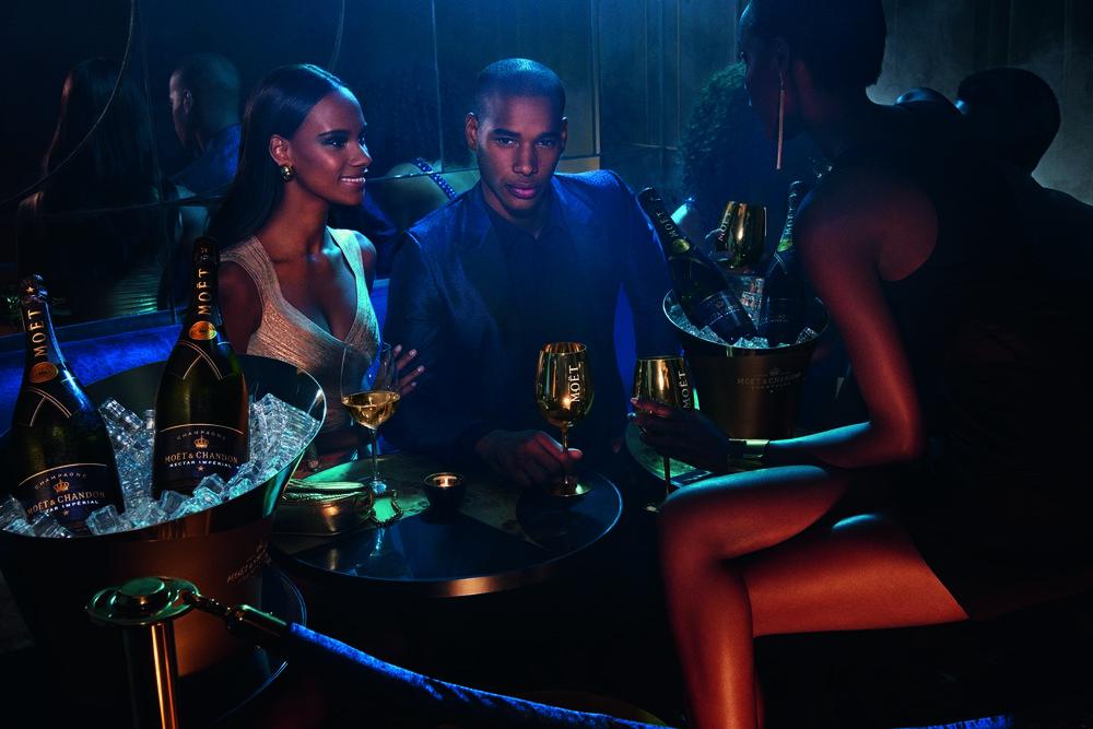 VIP TABLE.jpg