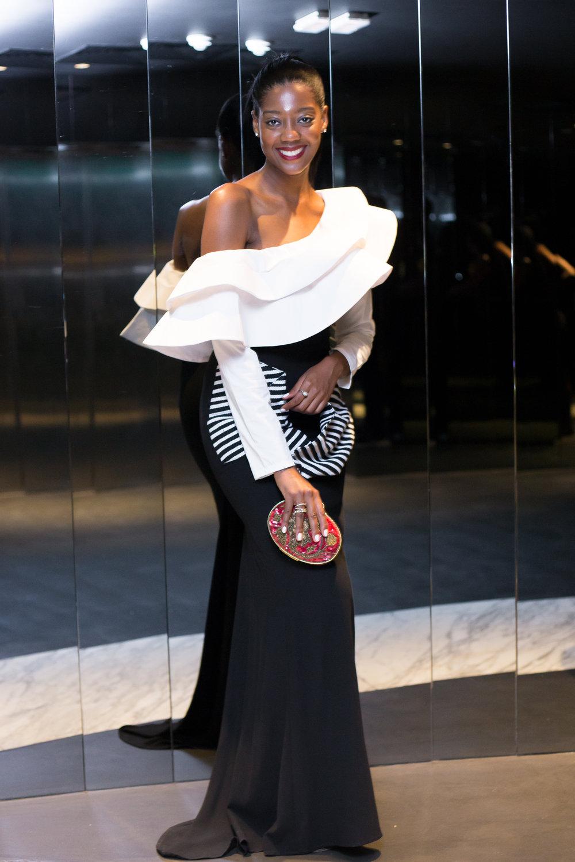 The Formal Dress Code Break Down Afua Rida