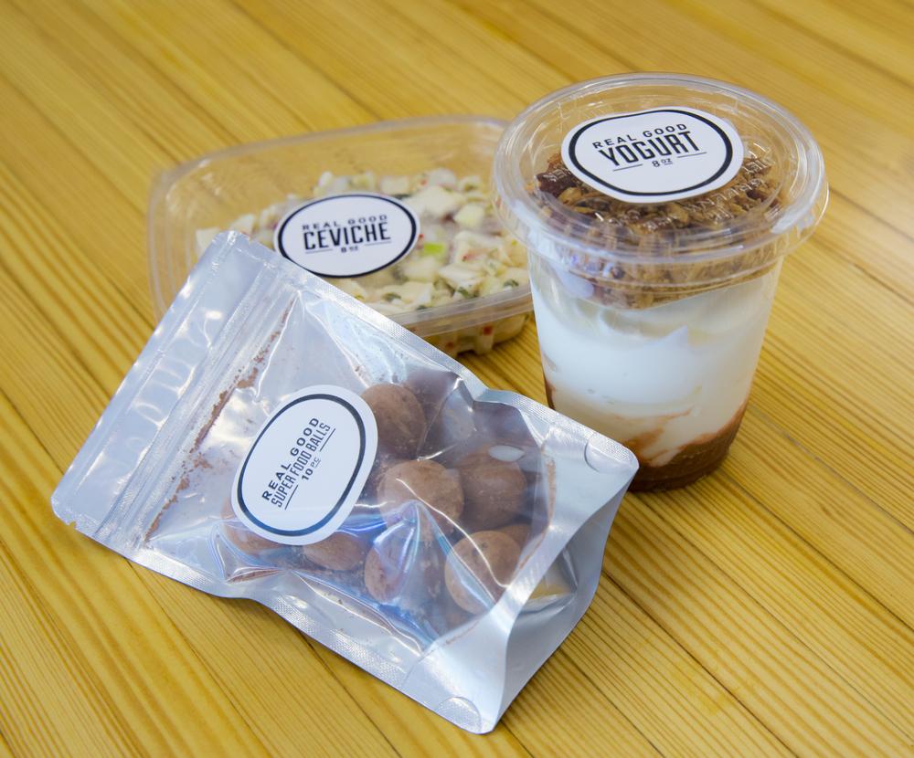 Yogurt,etc#1.jpg
