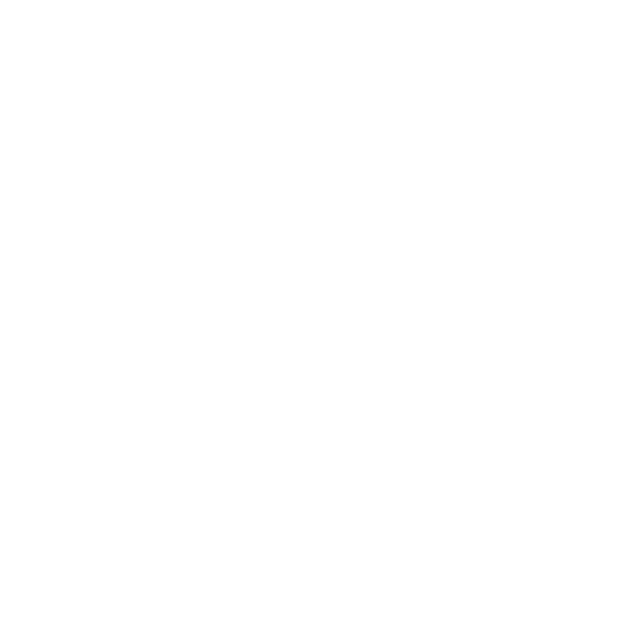 REAL GOOD STUFF co.