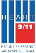 heart 911.jpg