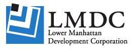 Lmdc-log.jpg
