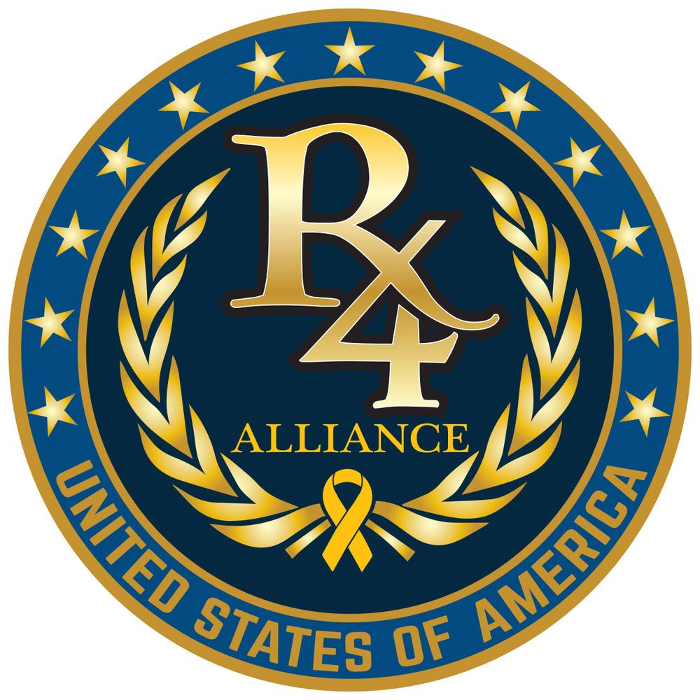 R4_Logo-HiRes.jpg