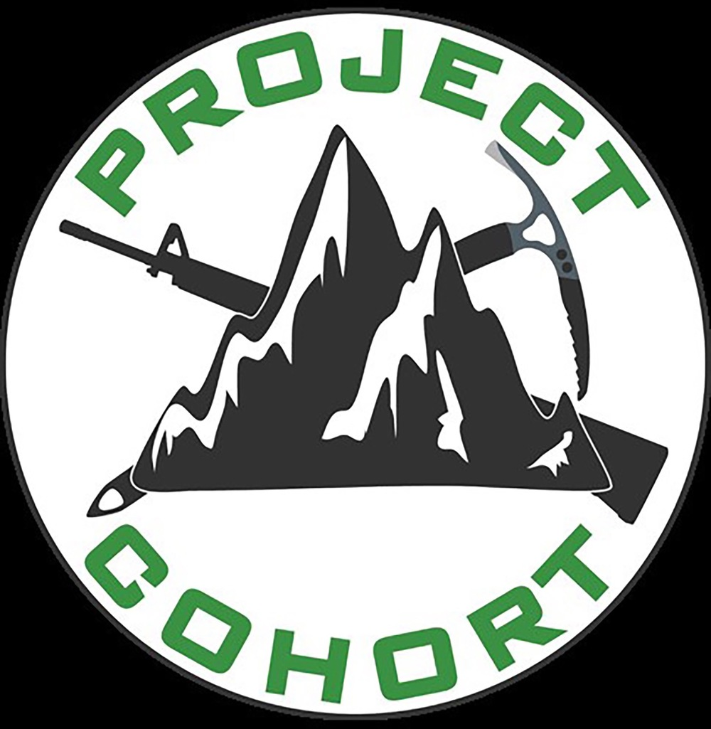 Project Cohort Partners
