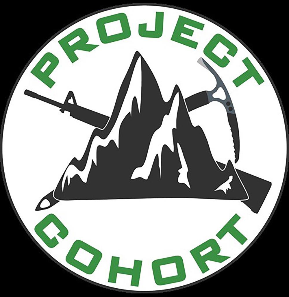 Project Cohort Partners