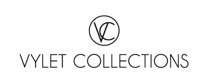 VYLET COLLECTIONS