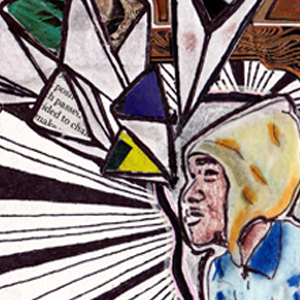 thumbnail_artscommentary.jpg