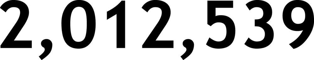 2,012,539