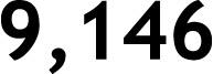 9,146